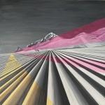 Dessiner sur la Neige by Tania Oko (front) Wychwood Art-3c854718