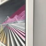 Dessiner sur la Neige by Tania Oko (right side in frame)-d5733ddd