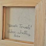 Diane Whalley Beach Towels 00 Wychwood Art-aedf5210