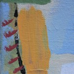 Diane Whalley Beach Towels IV Wychwood Art-4beed951