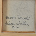Diane Whalley Beach Towels series Wychwood Art (2)-dfe1fe9e