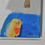 Diane Whalley Emerald Bay II Wychwood Art-c10603f2