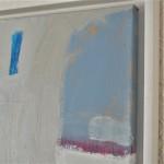 Diane Whalley Emerald Bay III Wychwood Art-38e09c0b