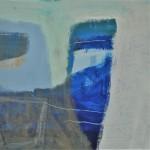 Diane Whalley Emerald Bay IV Wychwood Art-bcafad37