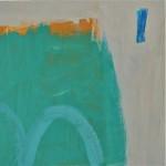 Diane Whalley Emerald Bay VI Wychwood Art-60c91380