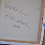 Diane Whalley Emerald Bay VII Wychwood Art (2)-0a2ecaba