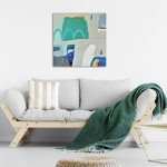 Diane Whalley Emerald Bay VIIII Wychwood Art-45de2b88