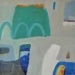 Diane Whalley Emerald Bay Wychwood Art-0d8dc90d