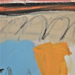 Diane Whalley Sandy Toes III Wychwood Art-98a6a68b