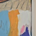 Diane Whalley Sandy Toes IV Wychwood Art-819472a7