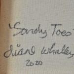 Diane Whalley Sandy Toes V Wychwood Art (2)-00da4615