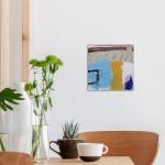 Diane Whalley Sandy Toes VI Wychwood Art-c9b3e1f0