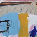 Diane Whalley Sandy Toes Wychwood Art-cb9e05cf