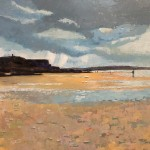 _Eleanor-Woolley-_-Bude-Headland-_-Landscape-_-Expressionistic-3b62aa63