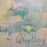 Eleanor-Woolley-_-Bude-headland-_-Expressionistic-_-Landscape-_-Seascape-_-Signature-0ba223b0
