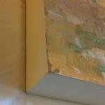 Eleanor-Woolley-_-Bude-headland-_-Landscape-_-Seascape-_-Expressionistic-_-Side-b08db888