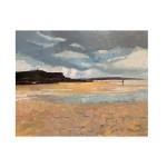 Eleanor-Woolley-_-Bude-headland-_-Landscape-_-Seascape-_-Expressionistic-_-White-eda5098a