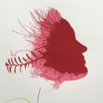 Floral Mask2jpg-034cdb44