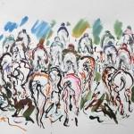 GarthBayley.Riding High. Wychwood Art.1-1a32def7