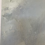 Gemma Bedford, Solo Sail, Comtemporary Seascape painting, close up-21ab2dff