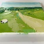 Georgie Dowling Cleeves Path Wychwood Art 06-8889f027