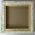 Georgie Dowling Cleeves Path Wychwood Art 07-567709df