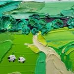 Georgie Dowling Cleeves Path Wychwood Art 10-0edaa4a9