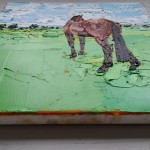 Georgie Dowling Gazing Horse Wychwood art 05-780cdd2a