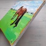 Georgie Dowling Gazing Horse Wychwood art 06-3f8313ab