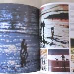 Gift Voucher. Gordon Hunt. Book pages-2ddf876d