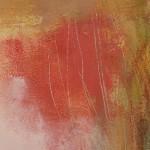 Jill Campbell_Fell SkyLand 8_detail2-2530db9d