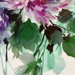 Jo Haran Drenched Chrysanthemum Wychwood Art1-f156c90d