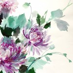 Jo Haran Drenched Chrysanthemum Wychwood Art3-acf5bcaf