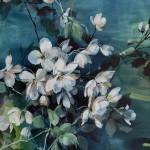 Jo Haran Midnight Anemones Wychwood Art1-d5cb7463