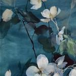 Jo Haran Midnight Anemones Wychwood Art10-a2b6a3b0