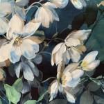 Jo Haran Midnight Anemones Wychwood Art3-23c56c42