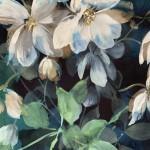 Jo Haran Midnight Anemones Wychwood Art5-303bd0e3