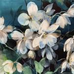 Jo Haran Midnight Anemones Wychwood Art6-d4280069