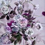 Jo Haran White and Grey Wychwood Art1-a44d47d3