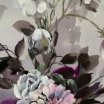 Jo Haran White and Grey Wychwood Art2-13a06abf