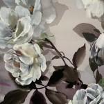 Jo Haran White and Grey Wychwood Art3-c5da6e28