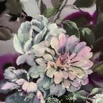 Jo Haran White and Grey Wychwood Art4-4e82278b