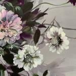 Jo Haran White and Grey Wychwood Art6-b81b0fc7