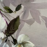 Jo Haran White and Grey Wychwood Art8-fbcef241