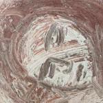 Reclining Nude – Corrina.4-c90089ab