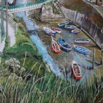 Step into Staithes (1)-be0cc601