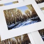 Winter Woodland Sun sig 2mb-6bb4459c