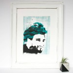 dreaming_of_the_sea_framed_waves_boat_hair_screenprint_katie_edwards_illustration_art-59628ff1