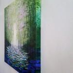 forest magic side-387d3eea