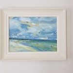 stephen kinder beach with changing sky large wychwood art-ee71cfeb